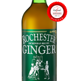 Rochester GINGER 725 ml