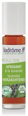 Roll on s levandulí na zklidnění kůže po štípnutí hmyzem