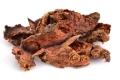 Rozchodnice růžová - sušený kořen 50g