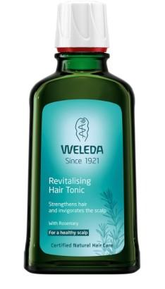 Rozmarynove-vlasove-tonikum-100-weleda