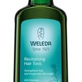 Rozmarýnové vlasové tonikum 100 ml