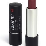 Rtěnka Lakshmi Wine red No. 604