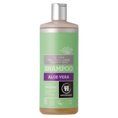 sampon-aloe-vera-suche-vlasy-500ml-urtekram
