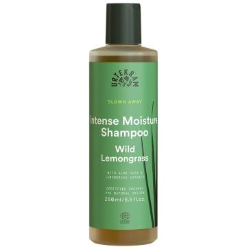 lemongrass-urtekram-sampon