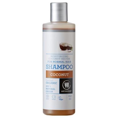 sampon-kokosovy-250ml-urtekram