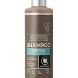 Šampón kopřivový 250 ml BIO