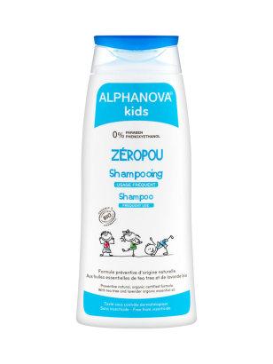 alphanova-kids-zeropou-sampon-proti-vsim