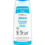 Šampon proti vším 200 ml BIO ALPHANOVA
