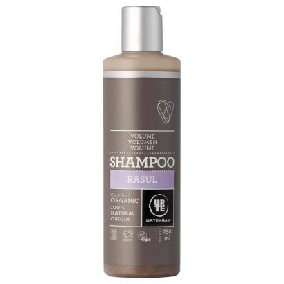 Šampon Rhassoul BIO