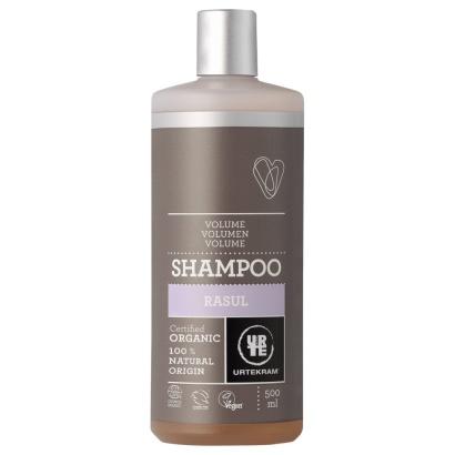 Rasul šampon 500 ml