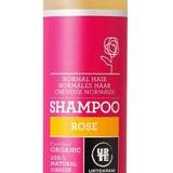 Šampon RŮŽE 250 ml