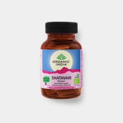 satavari-shatavari-organic-ecce-vita