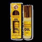 Siddhalepa oil 7 ml