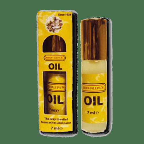 siddhalepa_oil_7ml