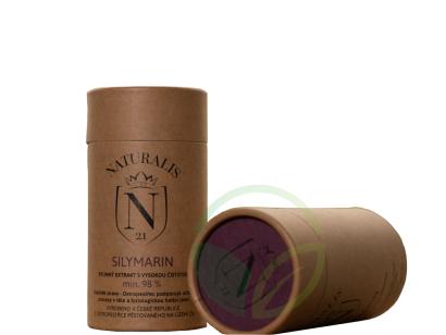 Ostropestřec-silymarin-98