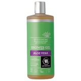 Sprchový gel BIO Aloe vera 500 ml
