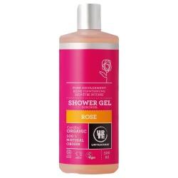 Sprchový gel RŮŽE 500 ml