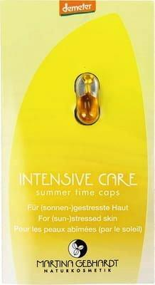 summer-time-intensive-care