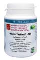T01 - Vyživení kořenů 60 tbl