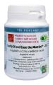 T11 Doplnění čchi a lehkost svalů