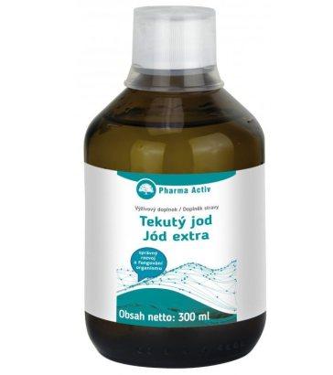 Tekuty-jod-phrama-active