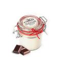 Tělové suflé Nebeská čokoláda 125 ml