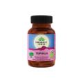 Triphala 60cps