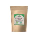 Triphala čaj 100g