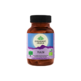 Tulsi 60 cps