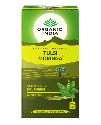 Tulsi-moringa-Organic-India
