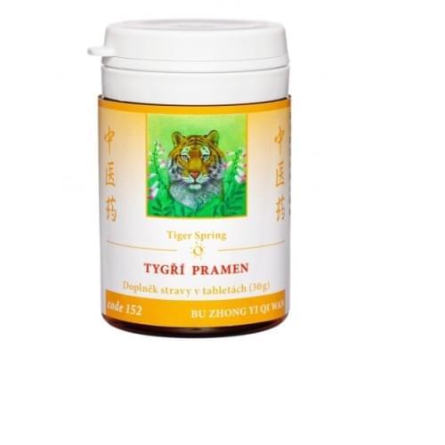 tygri-pramen-tcm-herbs-patentni