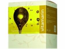 Vitamarin omega3 energy