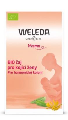 caj_na_podporu_kojeni
