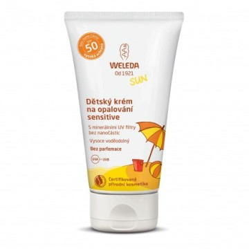 detsky-krem-na-opalovani-spf-50-sensitive