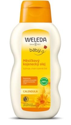 Mesickovy-kojenecky-olej-weleda-baby