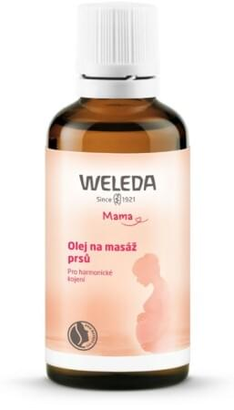 olej-na-masaz-prsu-weleda