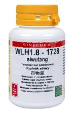 WLH 1.8 (siwutang)
