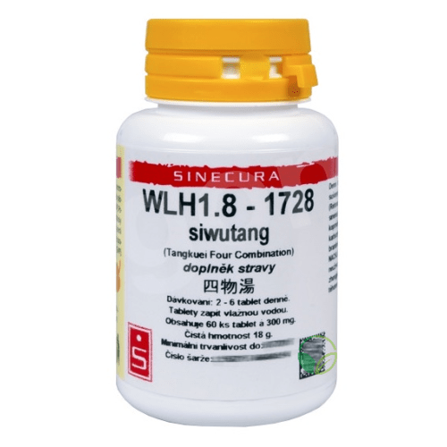 WLH 1.8
