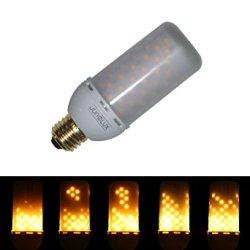 Žárovka SOL-06 LED