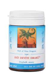 Zed deviti draku