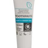 Zubní pasta MINT a GREEN TEA 75 ml