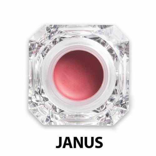 kremovy-rozjasnovac-janus-zuii