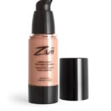 Zuii make-up Beige fair 30 ml