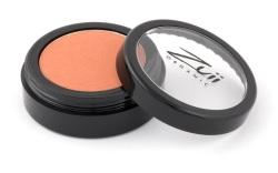 Zuii tvářenka rozjasňovač peach 3g