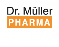 Dr. Müller PHARMA